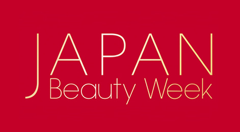 Japan Beauty Week