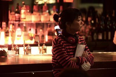 Director Akiko OOKU