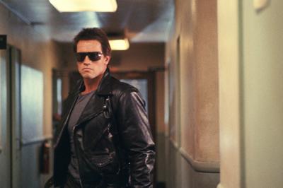 Friday Night '80s Movies