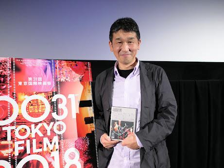 映画コムニュース