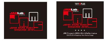 JAMS_T-Shirt